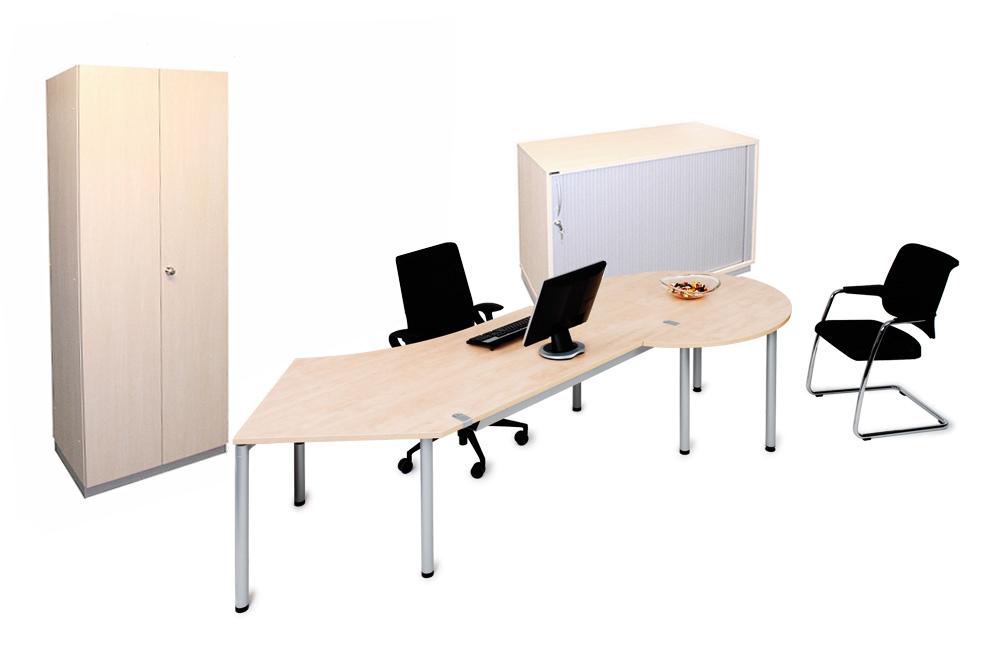 1a-bueromoebel - die Wissensplattform rund um Büromöbel: 1a-bueromoebel