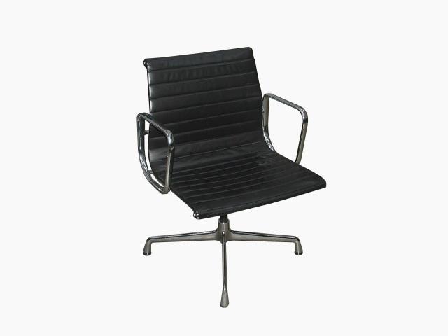 1a Büromöbel - Wissenswertes zu Besucherstühlen.