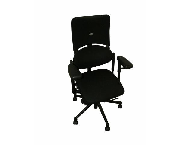 1a Büromöbel - Wissenswertes rund um Bürostühle.