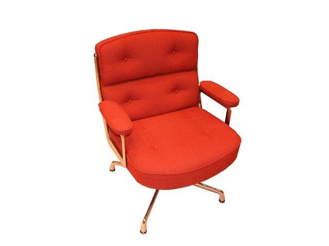 1a Büromöbel - Wissenswertes rund um den Lounge-/Empfangsbereich.
