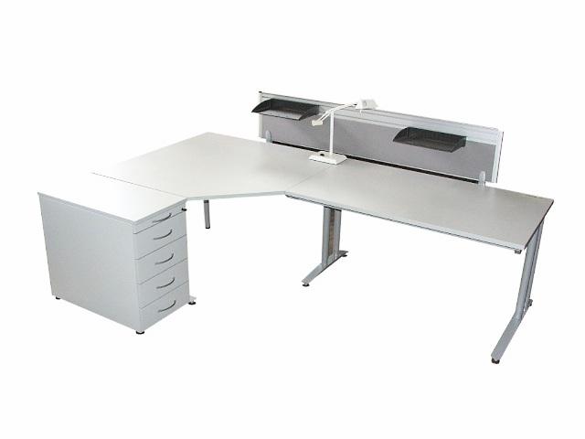 1a Büromöbel - Wissenswertes über Bürozubehör.